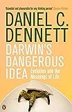 Darwin's Dangerous Idea: Evolution and t...