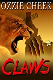 img - for Claws book / textbook / text book