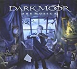 Ars Musica by Dark Moor (2013)
