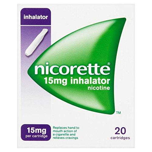 nicorette-inhalator-20-inhalators