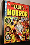 img - for The Complete the Vault of Horror (EC Comics, Vault of Horror #1 - 40 in 5 volumes) book / textbook / text book