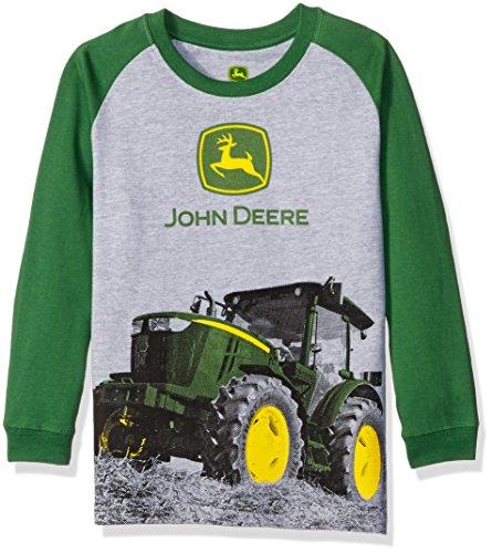 john-deere-little-boys-tractor-tee-grey-green-5