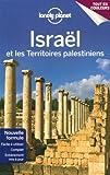 Israël et les Territoires Palestiniens 3