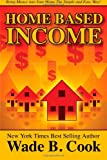 Home Based Income
