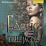 Faerie | Delle Jacobs