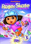 Dora the Explorer: Dora's Great Rolle...