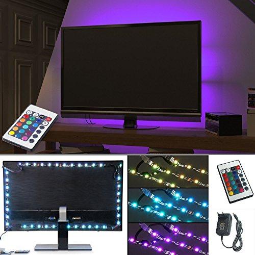 aled-light-5050-wasserdicht-led-streifen-tv-hintergrundbeleuchtung-in-16-verschiedenen-farben-und-4-