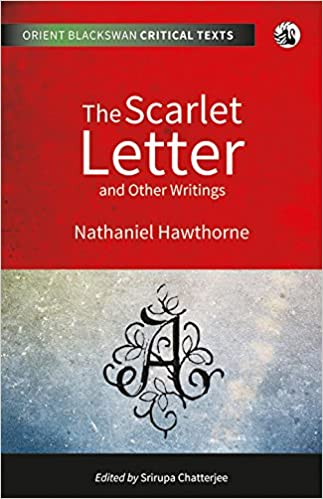 amazonin buy the scarlet letter and other writings book online at low prices in india the scarlet letter and other writings reviews ratings