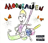 Vulgar Display by Moongarden (2014-05-04)