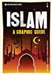Introducing Islam: A Graphic Guide