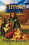 img - for Timna book / textbook / text book
