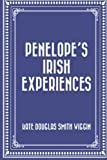 Penelope's Irish Experiences