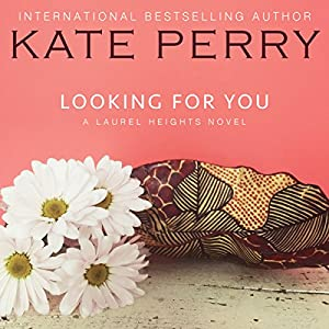 Looking for You Audiobook
