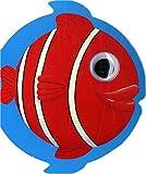 echange, troc Virginie Guérin - Oh ! le petit poisson