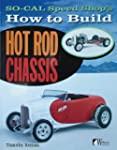 SO-CAL Speed Shop's How to Build Hot...