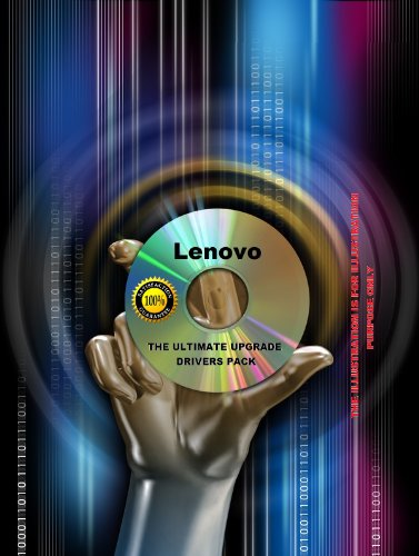 Drivers for Lenovo 2746