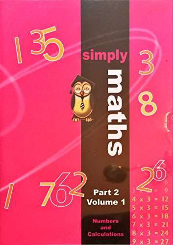 simply-maths-part-2-volume-1-numbers-and-calculations-dvd-to-accompany-the-book