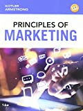 img - for Principles of Marketing (16th Edition) book / textbook / text book