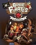 Le bateau fant�me (Bande de pirates)