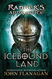 img - for The Icebound Land: Book Three book / textbook / text book