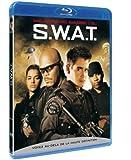 S.W.A.T. - Unité d'élite [Blu-ray]
