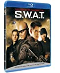 S.W.A.T. - Unit� d'�lite [Blu-ray]