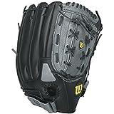 Wilson A360 Series 14 Inch WTA03RS1514 Slowpitch Softball Glove