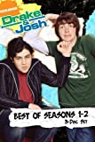 Drake & Josh: Best of Seasons 1 & 2
