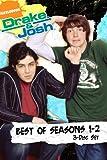 Drake & Josh: Best of Seasons 1 & 2