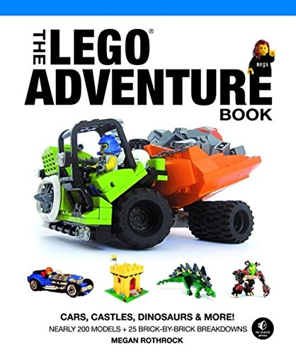 The-LEGO-Adventure-Book-Vol-1-Cars-Castles-Dinosaurs-More