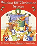 img - for Waiting-for-Christmas Stories book / textbook / text book