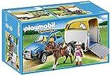 Playmobil - 5223