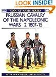 Prussian Cavalry of the Napoleonic Wa...
