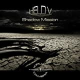 Shadow Mission HELD V