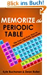 Memorize the Periodic Table: The Fast...