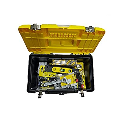 Stanley-92-905-Tool-Box-With-13-number-tools
