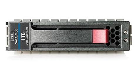 HP 659339-B21 Disques Dur 2000 Go 3.5 Serial ATA