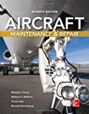 img - for Aircraft Maintenance and Repair, Seventh Edition book / textbook / text book