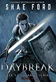 Daybreak (Fate's Forsaken Book 4)