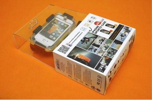 iphone-5-becomes-wearable-camera-with-fish-eye-lens-imountz-2