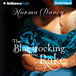 The Bluestocking and the Rake | Norma Darcy