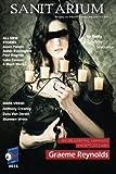 img - for Sanitarium #015 (Volume 15) book / textbook / text book