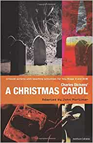 charles dickens+a christmas carol+critical essays Essays on charles dickens's a christmas carol 1 the contemporary reception of charles dickens's a christmas carol dickens felt were the most critical.