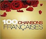 """Afficher """"100 Chansons françaises"""""""
