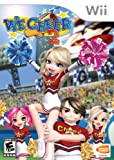 echange, troc WII WE CHEER 2 [Import américain]