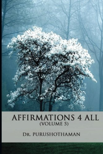 Affirmations 4 All: 5