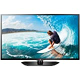 LG 32LN5406 80 cm (32 Zoll) Fernseher (Full HD, Triple Tuner)
