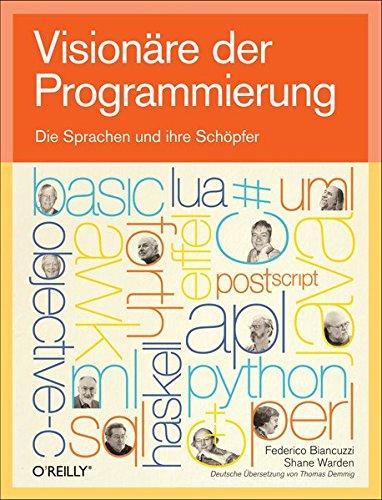 visionare-der-programmierung-die-sprachen-und-ihre-schopfer