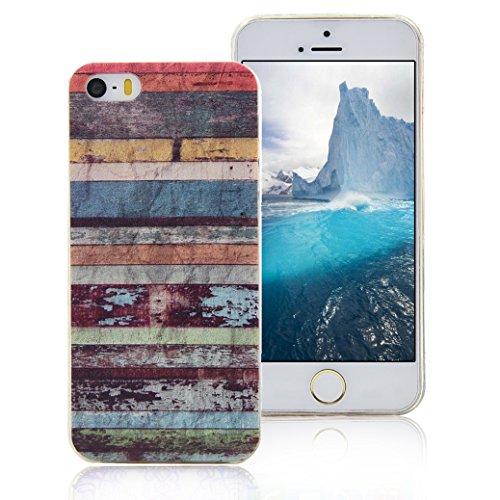 funda-iphone-5-5s-se-alldo-carcasa-silicona-caucho-funda-transparente-clara-soft-slim-case-cover-bum