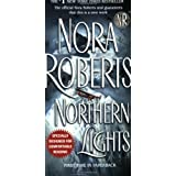 Northern Lightspar Nora Roberts